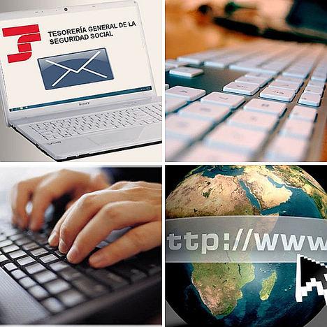 La formación en el sistema RED de la Seguridad Social que ofrece Euroinnova es ideal para autónomos