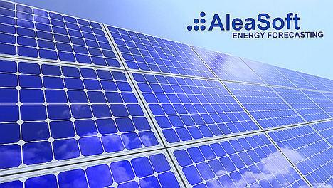 La fotovoltaica, preparada para liderar la transformación energética
