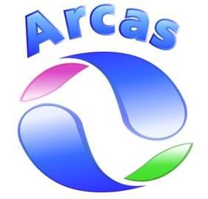 La franquicia Perfumerías Arcas lanza su segunda campaña de TV de cara a la estación veraniega 2017