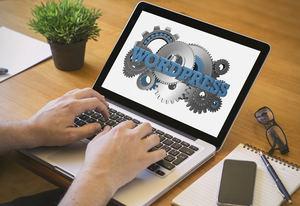 La gran importancia de tener una web corporativa para cualquier tipo de empresa