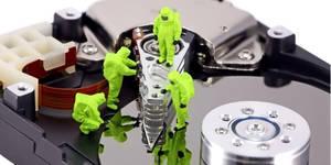 La importancia de la protección y recuperación de datos de las empresas