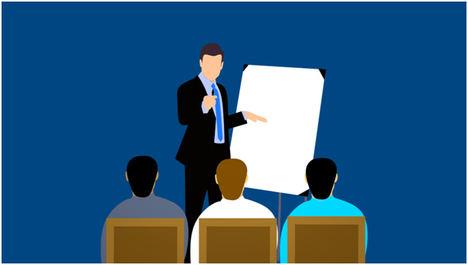 La importancia del coaching empresarial en tiempos de pandemia