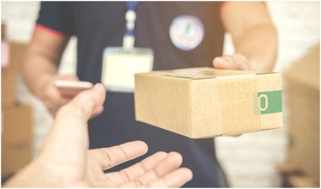 La importancia del packaging en la industria alimentaria