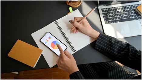 La importancia de tener una buena presencia digital para nuestro negocio
