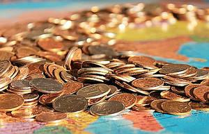 La inflación en la economía española afecta negativamente a las Pymes