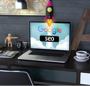 La iniciativa StartGo Connection conecta cualquier idea emergente con el éxito
