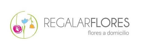 La innovación, el motor de crecimiento de las floristerías españolas