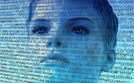 La inteligencia artificial destruirá a la par que creará empleos