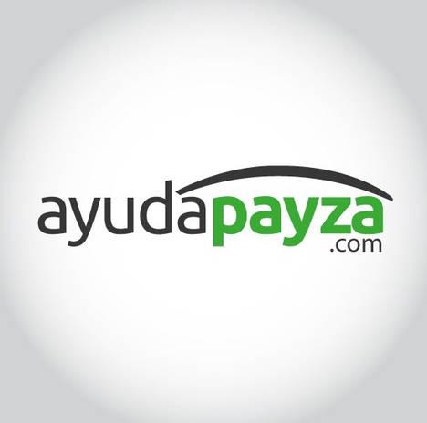 La intrusión de Payza en el mercado de los cobros y pagos en línea