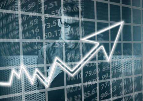 La inversión de las empresas españolas en marketing aumenta en casi 2.000 millones