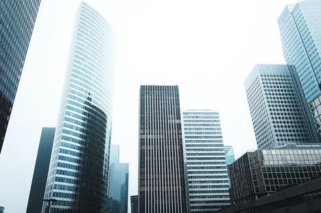 La inversión nueva mediante leasing fue de 2.122 millones en el primer cuatrimestre de 2021, el 10,4% más que el año anterior