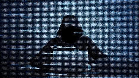 La investigación de Affinion constata la preocupación de la población acerca de la ciberdelincuencia