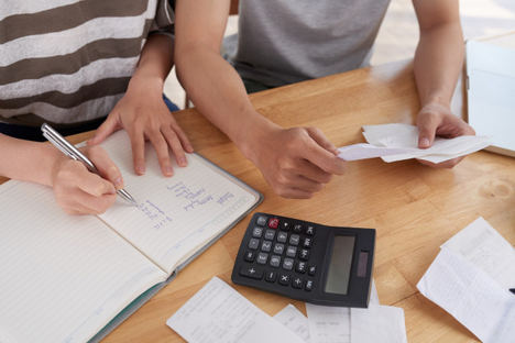 La ley de segunda oportunidad un arma letal contra las deudas, cuáles son los requisitos y beneficios