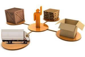 La logística, aspecto clave en la gestión del ecommerce