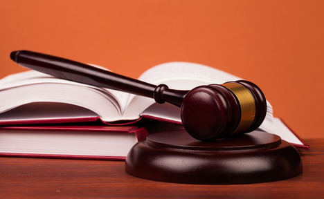 La mayor parte de los contratos de multipropiedad son nulos, según Asesores y Consultores Asociados 2014
