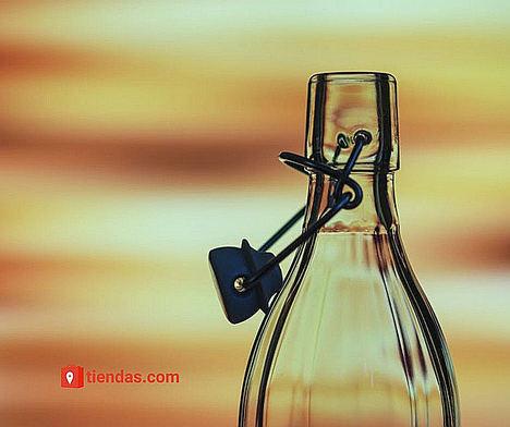 La mejor botella de agua reutilizable y eco amigable para niños, según tiendas.com