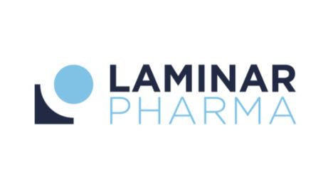 Una compañía española desarrolla un medicamento contra el cáncer cerebral