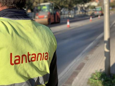 Lantania se mantiene por encima de sus objetivos y prevé crecer un 30% este año