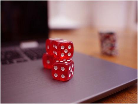La nueva regulación del juego en línea que ya está vigente en territorio español