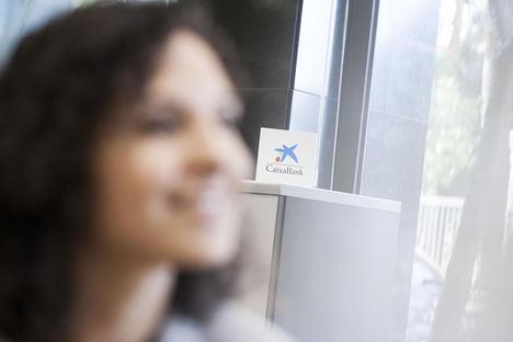 """CaixaBank reconocerá la trayectoria de 14 mujeres líderes en España en una nueva edición de sus """"Premios Mujer Empresaria"""""""