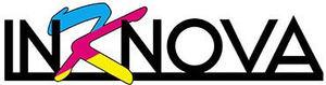 Lanzamiento del rediseño de la web de Ink-nova donde comprar cartuchos de tinta de calidad