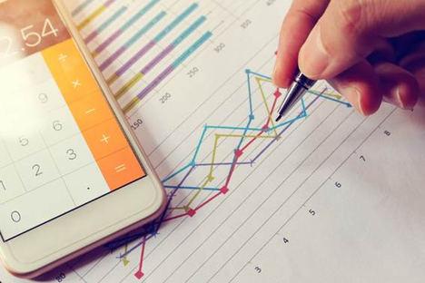 La optimización de los costes en las empresas