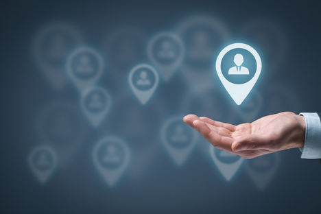 La personalización del e-commerce aumenta las ventas hasta un 15%