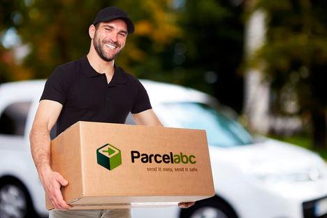 La plataforma de envíos online ParcelABC amplía su actividad a África