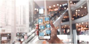 La privacidad de los datos genera nuevas oportunidades para las empresas en Internet