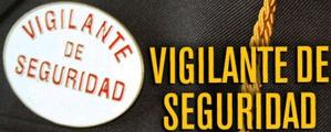 La profesión de guardia de seguridad, en formación continua por ArtiSeguridad.com