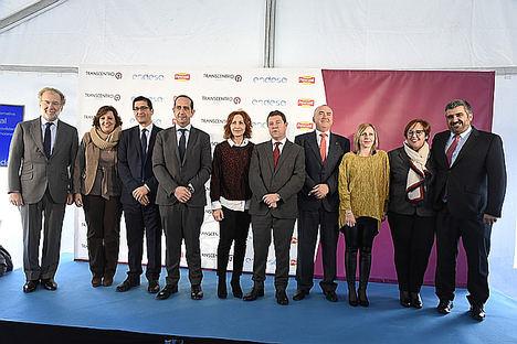La provincia de Ciudad Real ya tiene su primera gasinera