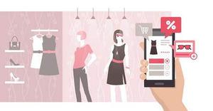 La realidad aumentada revoluciona el futuro del eCommerce