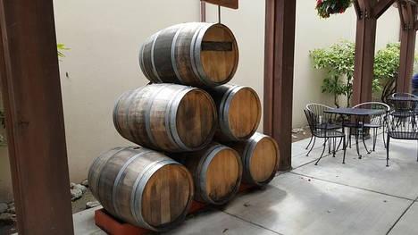 Las 5 denominaciones de origen de vino españolas más conocidas - Por QuieroVinos.com