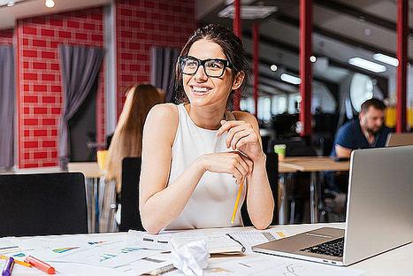Las 5 habilidades de un emprendedor de éxito, por Escuela ELBS