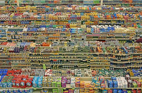 Las Comparativas ayudan a mejorar las compras por internet según mejores.club