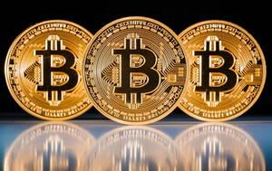 Las CriptoMonedas Conquistan el Mercado