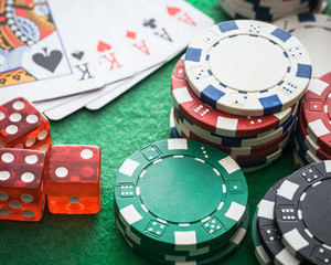 Las Modalidades de Blackjack Online más Solicitadas en Territorio Latam