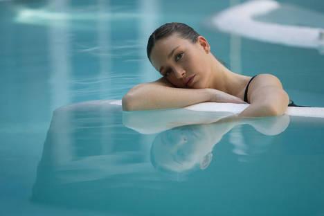 Las aguas del Balneario de Mondariz ayudan a combatir el envejecimiento físico
