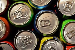 Las bebidas energéticas y el consumo de cafeína, objeto de debate en la UE