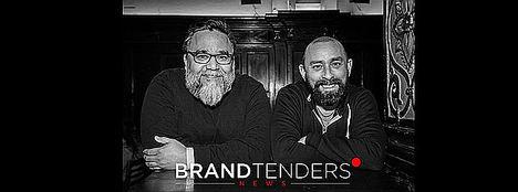 Brandtenders News cosecha 3 años de éxitos. La web de comunidad más activa de España de bartenders y marcas