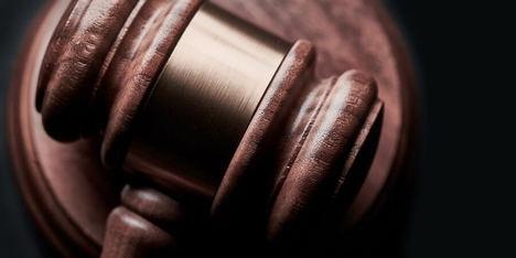 Las claves para diferenciar el delito de administración desleal del de apropiación indebida