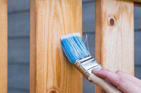 Las claves para revalorizar una vivienda en venta las tiene Grupo Ceres