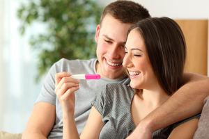 Las claves para un tratamiento de fertilidad con mayores probabilidades de éxito en el primer intento