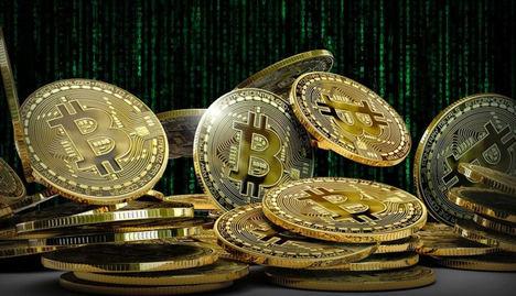 Las criptomonedas, ¿qué son y para qué sirven?