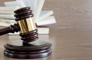 Las denuncias por delito fiscal cayeron un 33,7% el año pasado