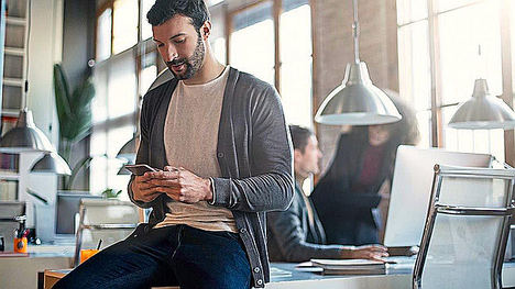 Las empresas continúan apostando por una digitalización 2.0, según Doble M Diseño Web