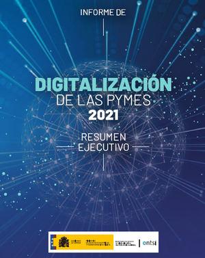 Las empresas de los sectores de información y comunicaciones, hoteles y agencias de viaje son las más digitalizadas de España