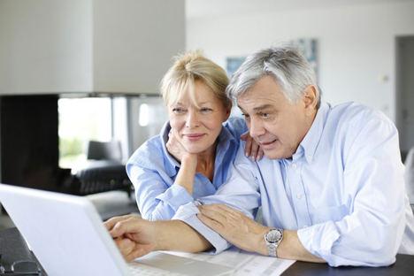 Las empresas familiares que sobreviven a la tercera generación sólo representan un 2,6% del total