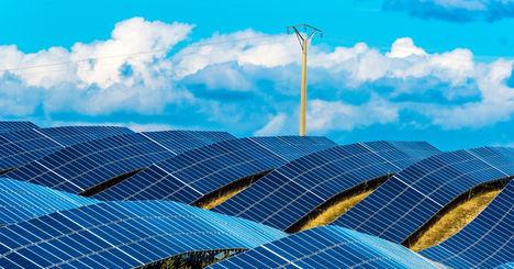 Las energías renovables representan casi tres cuartas partes de la nueva capacidad de 2019