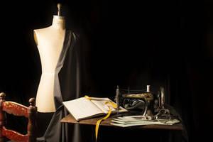 Las exportaciones en la industria de la moda crecen un 5,4% en el mes de septiembre